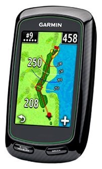 GPS-навигатор Garmin Approach G6,Golf GPS,EU/AUS/NZ (010-01036-01)