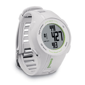 GPS-навигатор Garmin Approach S1, Golf GPS,Europe (010-00932-10)