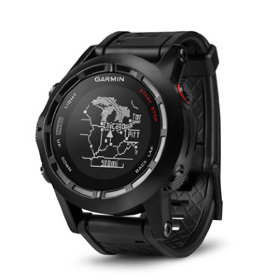 GPS-навигатор Garmin Fenix 2 performer (010-01040-70)