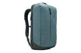 Рюкзак Thule Vea Backpack 21L DEEP TEAL (TVIH-116_DEEP_TEAL)
