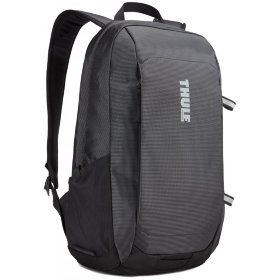 Рюкзак Thule EnRoute Backpack 18 л BLACK (TEBP-215_BLACK)