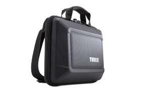 "Жесткая сумка Thule Gauntlet 3.0 для 13"" MacBook Pro (TGAE-2253_BLACK)"