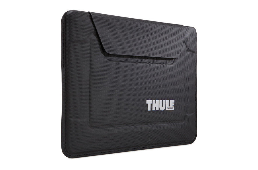 Конверт Thule Gauntlet 3.0 Envelope for 12'' MacBook (TGEE-2252_BLACK)