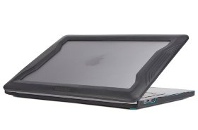 "Чехол-бампер Thule Vectros для 13"" MacBook Air (TVBE-3151_BLACK)"