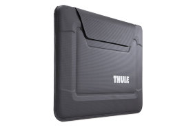 "Конверт Thule Gauntlet 3.0 для 13"" MacBook® Air (TGEE-2251_BLACK)"